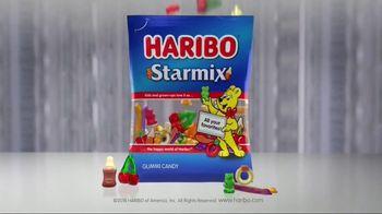 Haribo Gold-Bears TV Spot, 'Boardroom: Starmix' - Thumbnail 10