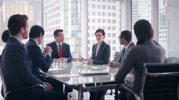 Haribo Gold-Bears TV Spot, 'Boardroom: Starmix'