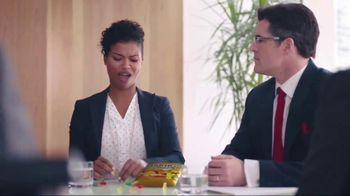 Haribo Gold-Bears TV Spot, 'Boardroom: Starmix' - Thumbnail 6