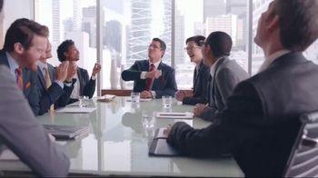 Haribo Gold-Bears TV Spot, 'Boardroom: Starmix' - Thumbnail 8