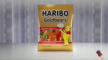 Haribo Gold-Bears TV Spot, 'Boardroom: Starmix' - Thumbnail 9