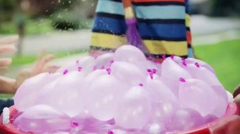 Bunch O Balloons TV Spot, 'Disney Channel: Unleash Summer Fun' - Thumbnail 5