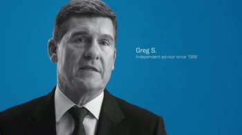 Charles Schwab TV Spot, 'Our Philosophy'