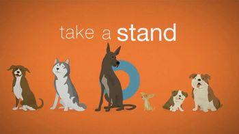 Best Friends Animal Society TV Spot, 'Puppy Mills' - Thumbnail 10