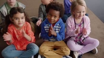 Toyota Ready Set Go! TV Spot, 'Goodbye Winter, Hello Spring' [T2] - 69 commercial airings
