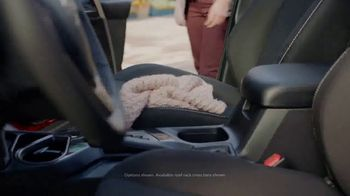 Toyota Ready Set Go! TV Spot, 'Goodbye Winter, Hello Spring' [T2] - Thumbnail 2