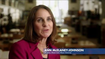 City National Bank TV Spot, 'Ann McElaney-Johnson' - Thumbnail 2
