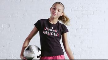 Kohl's TV Spot, 'Under Armour: Keep the Family Active' - Thumbnail 10