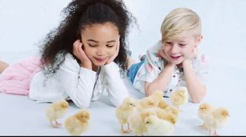 Kohl's TV Spot, 'Get Ready for Easter'