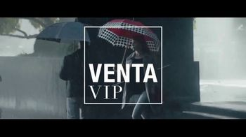 Macy's Venta VIP TV Spot, 'Belleza' [Spanish] - 37 commercial airings