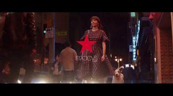 Macy's Venta VIP TV Spot, 'Belleza' [Spanish] - Thumbnail 7
