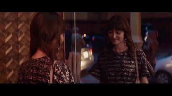 Macy's Venta VIP TV Spot, 'Belleza' [Spanish] - Thumbnail 6