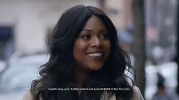 Poshmark TV Spot, 'Changed the Way I Shop' - Thumbnail 6