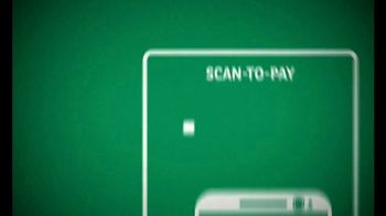 Bank of the West TV Spot, 'Scan to Pay' - Thumbnail 7