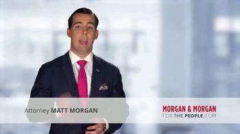 Morgan and Morgan Law Firm TV Spot, 'Slip and Fall' - Thumbnail 1