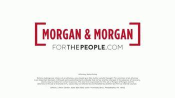 Morgan and Morgan Law Firm TV Spot, 'Slip and Fall' - Thumbnail 10
