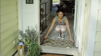 Seventh Generation Disinfectant Spray TV Spot, 'Ion Television: Spring' - Thumbnail 4