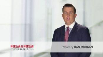 Morgan and Morgan Law Firm TV Spot, 'Customer Safety' - Thumbnail 1