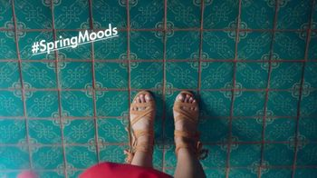 All the Shoes. All The Moods. thumbnail