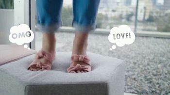 DSW TV Spot, 'All the Shoes. All The Moods.' Song by Hael - Thumbnail 9