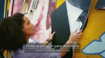 Tom Steyer TV Spot, 'Únete' [Spanish] - Thumbnail 5