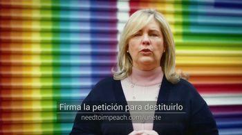 Tom Steyer TV Spot, 'Únete' [Spanish] - Thumbnail 6