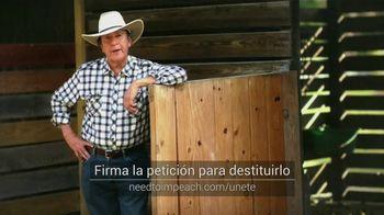 Tom Steyer TV Spot, 'Únete' [Spanish] - Thumbnail 8