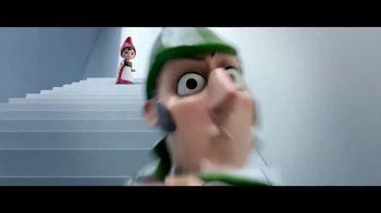 Sherlock Gnomes - Alternate Trailer 24