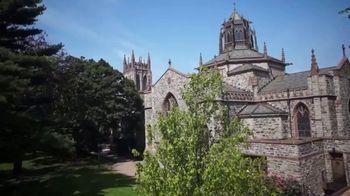 Fordham University TV Spot, 'Campuses' - Thumbnail 3
