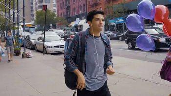 Manhattan College TV Spot, 'The World Follows' - Thumbnail 3
