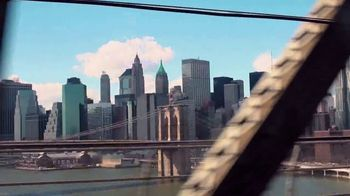 Manhattan College TV Spot, 'The World Follows' - Thumbnail 5
