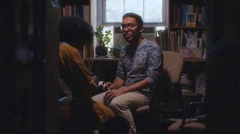 Manhattan College TV Spot, 'The World Follows' - Thumbnail 8