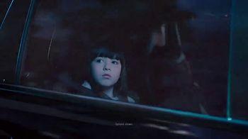 Toyota Highlander TV Spot, 'Power Up' [T1] - 10 commercial airings