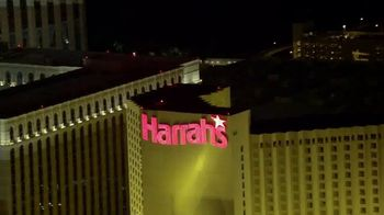 Harrah's TV Spot, 'An Exciting Option' - Thumbnail 1