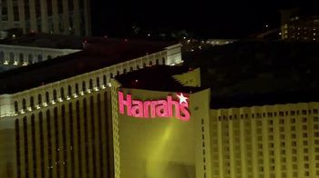 Harrah's TV Spot, 'An Exciting Option'