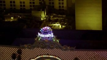 Harrah's TV Spot, 'An Exciting Option' - Thumbnail 3