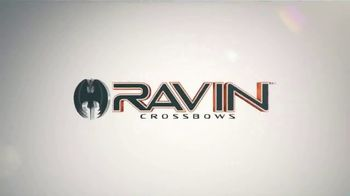 Ravin Crossbows TV Spot, 'HeliCoil Technology' - Thumbnail 1