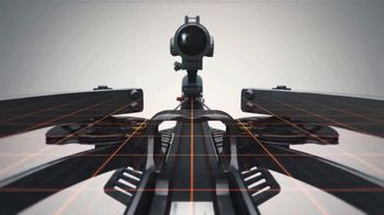 Ravin Crossbows TV Spot, 'HeliCoil Technology' - Thumbnail 5