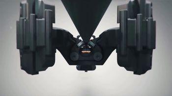 Ravin Crossbows TV Spot, 'HeliCoil Technology' - Thumbnail 8