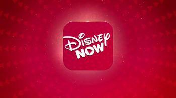 DisneyNOW TV Spot, 'Sunny Bunnies' - Thumbnail 8
