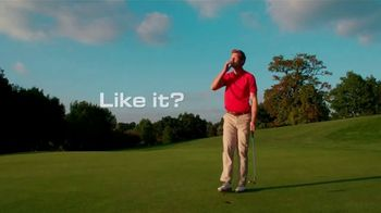 Global Golf U-Try TV Spot, 'Try it Before You Buy It' - Thumbnail 7