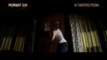 Midnight Sun - Alternate Trailer 12
