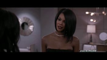Tyler Perry's Acrimony - Alternate Trailer 7
