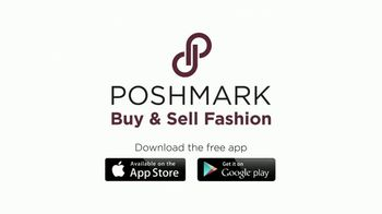 Poshmark TV Spot, 'The Deal of a Lifetime' - Thumbnail 9
