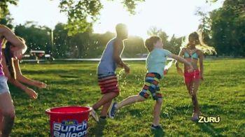 Zuru Bunch O Balloons TV Spot, 'Summer With a Splash' - Thumbnail 10
