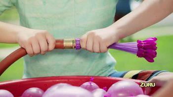 Zuru Bunch O Balloons TV Spot, 'Summer With a Splash' - Thumbnail 5