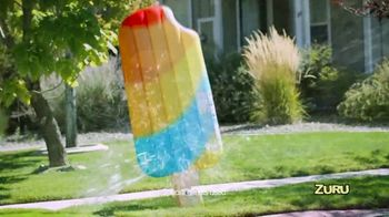 Zuru Bunch O Balloons TV Spot, 'Summer With a Splash' - Thumbnail 9