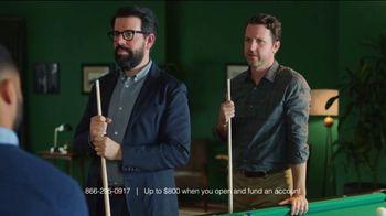 TD Ameritrade TV Spot, 'On Your Own' - Thumbnail 5