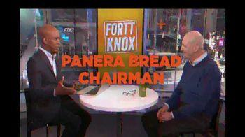 CNBC TV Spot, 'Fortt Knox Podcast' - Thumbnail 5