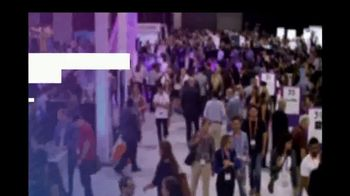 Emerge Americas Technology Event of the Americas TV Spot, '2018 Miami' - 33 commercial airings